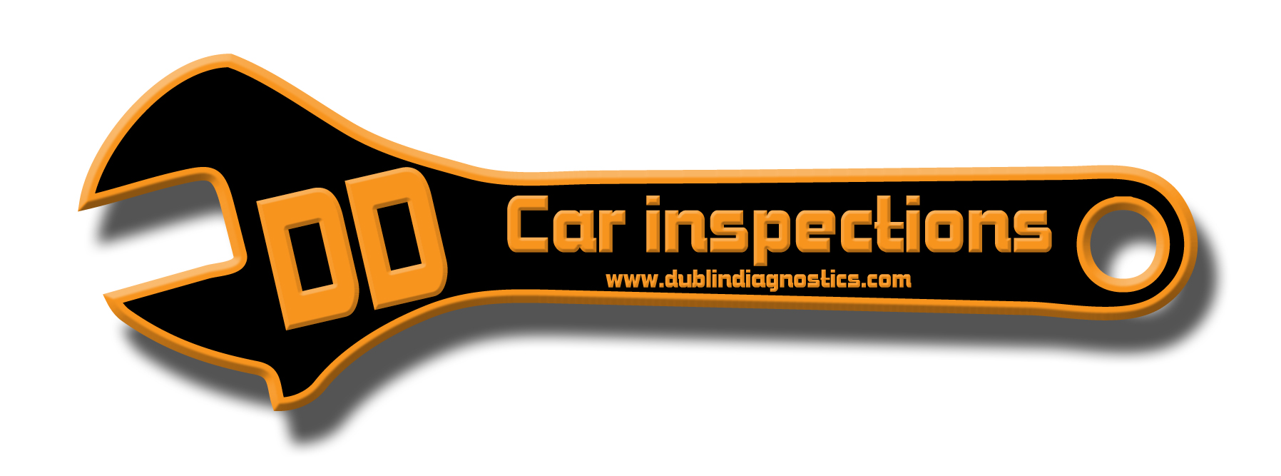 Independent Car inspection & diagnostics